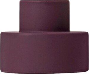 BLOMUS Teelichthalter »TRIO« (Set, 3), beidseitig verwendbar