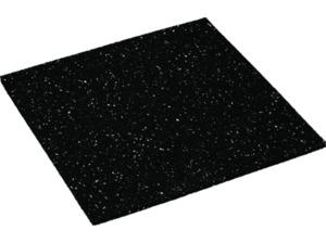 SCANPART 0140120002 Grossgeraeteunterlage 60 x 60 cm - Haushaltsgeräte-Zubehör