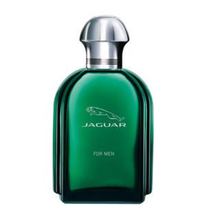 Jaguar for men After Shave Splash