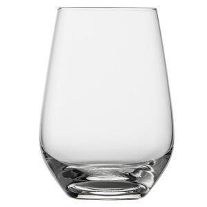 Wasserglas, Klar, SCHOTT ZWIESEL