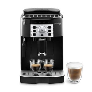 De'Longhi Kaffeevollautomat ECAM 22.105.B