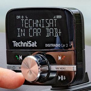 DIGITRADIO CAR 2