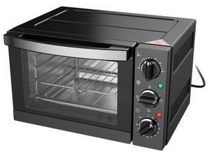 Silvercrest Kitchen Tools Grill- und Backautomat SGB1200 F1