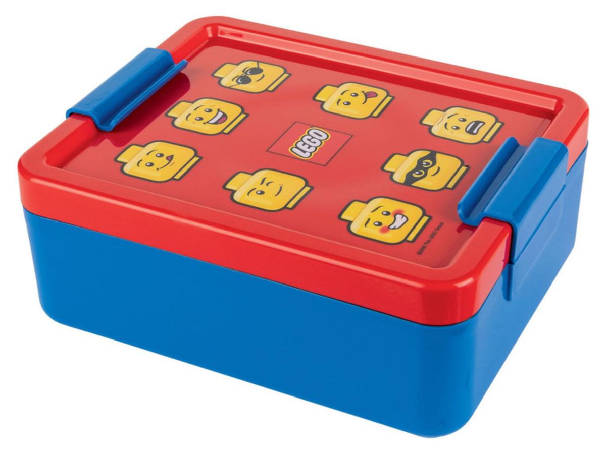 Bild 2 von LEGO Lunchset 2-teilig