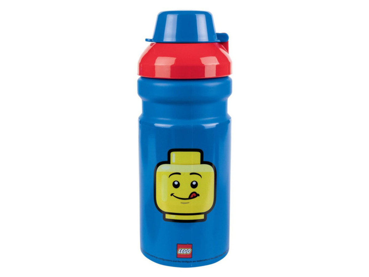 Bild 3 von LEGO Lunchset 2-teilig