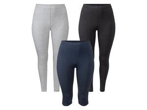 ESMARA® Leggings/ Capri-Leggings