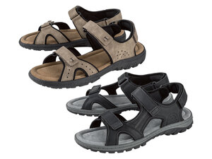 FOOTFLEXX® Sandalen