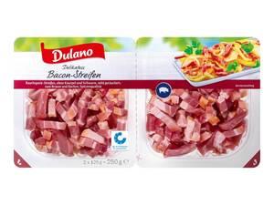 Dulano Delikatess Bacon-Streifen