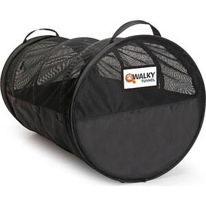 Dobar Walky Tunnel XXL Transporttasche für Tiere