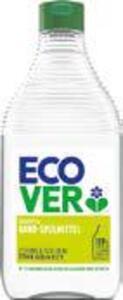 Sodasan oder Ecover ökologisches Handspülmittel