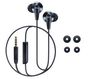 TCL In-Ear Kopfhörer Midnight Blue ELIT300