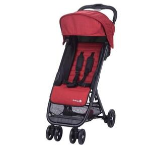 SAFETY 1ST Teeny rot Kinderwagen