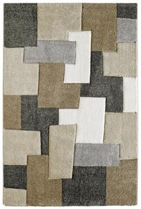 Obsession Teppich Acapulco 683 Taupe 160x230cm