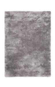 Obsession Teppich Curacao 490 Silber 160x230cm
