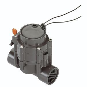 GARDENA Bewässerungsventil 24 V 01278-20