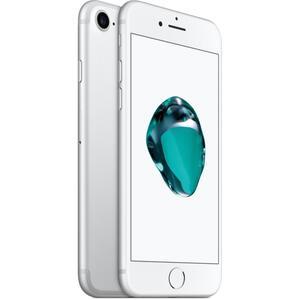 "Apple iPhone 7 Smartphone (11,9 cm = 4,7"") 32 GB, Farbe Silber"