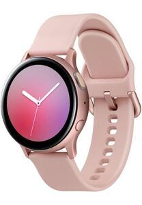 Samsung Galaxy Watch Active2 Aluminium 40mm Pink Gold