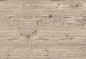 Tischplatte Washington Pine 110x70 cm