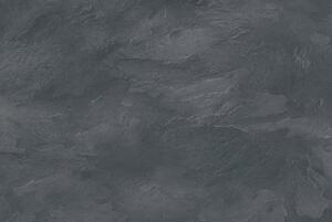 Tischplatte Dark Slate 110x70cm