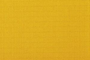 Best Polyesterschirm La Gomera 250cm goldgelb