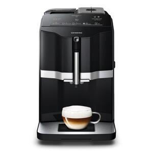 Siemens TI301509DE Kaffeevollautomat EQ.3 sw