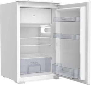 Gorenje Kühlschrank RBI 4092 P1