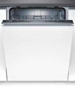Bosch SMV25AX00E Spüler vollintegriert