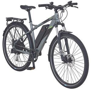 """Prophete Graveler EHM 200 E-Bike Alu-ATB 29"""""""
