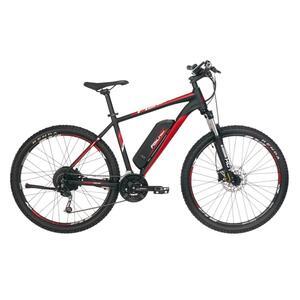 FISCHER E-Bike MTB Herren  EM 1726.1 27,5 Zoll