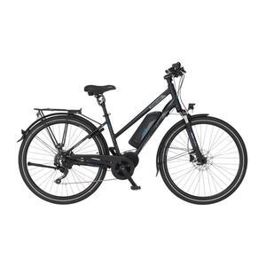 FISCHER E-Bike Trekkking Damen ETD 1861.1  44 RH 28 Zoll