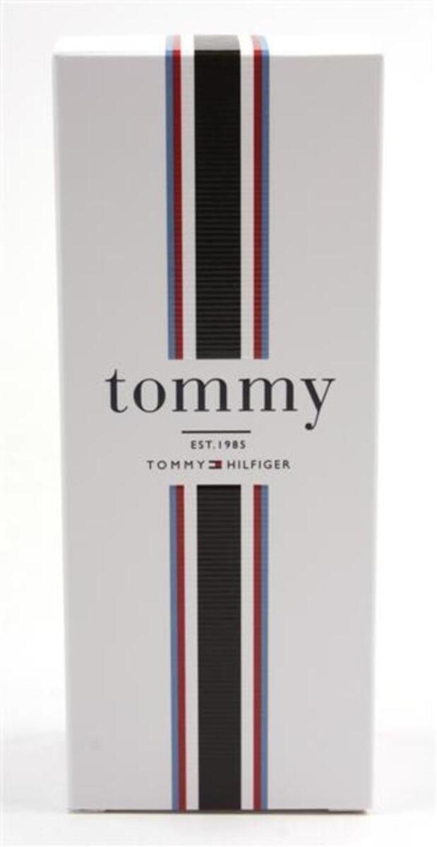 Bild 2 von Tommy Hilfiger Tommy, 30 ml Eau de Cologne Spray für Herren