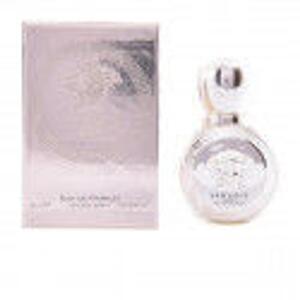 Versace Eros Lady EdP Vapo 30 ml