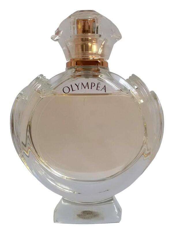 Paco Rabanne Olympea 50ml Eau de Parfum