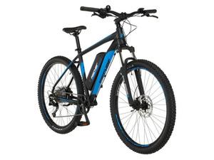 FISCHER E-Bike »Montis 2.0«, Mountainbike, 27,5 Zoll