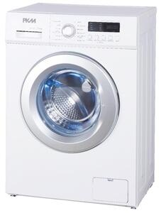 PKM Waschmaschine Waschautomat Frontlader 7 kg WA7-E1214 1400 U/min