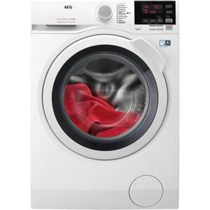 AEG MDA Waschtrockner LAVAMAT KOMBI L7WB65680