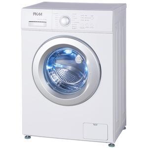 PKM Waschmaschine Waschautomat Frontlader 6kg WA6-1008E 1000 U/min