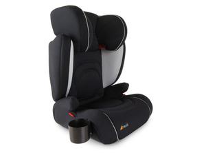 hauck Autositz Bodyguard Pro