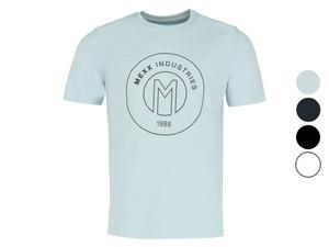MEXX Herren T-Shirt