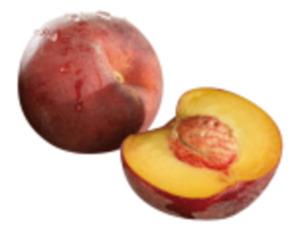 Italien/Spanien EDEKA Pfirsiche oder Nektarinen