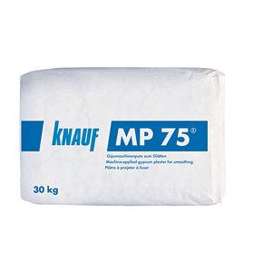 """Knauf Insulation              Maschinenputz """"MP 75"""", 30 kg"""