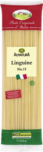 Alnatura Bio Linguine 500G