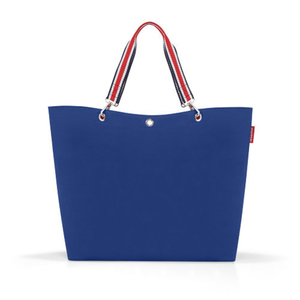 reisenthel Shopper XL special edition nautic