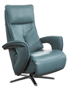 Bild 1 von Valdera Relax-Sessel ER04