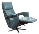 Bild 2 von Valdera Relax-Sessel ER04