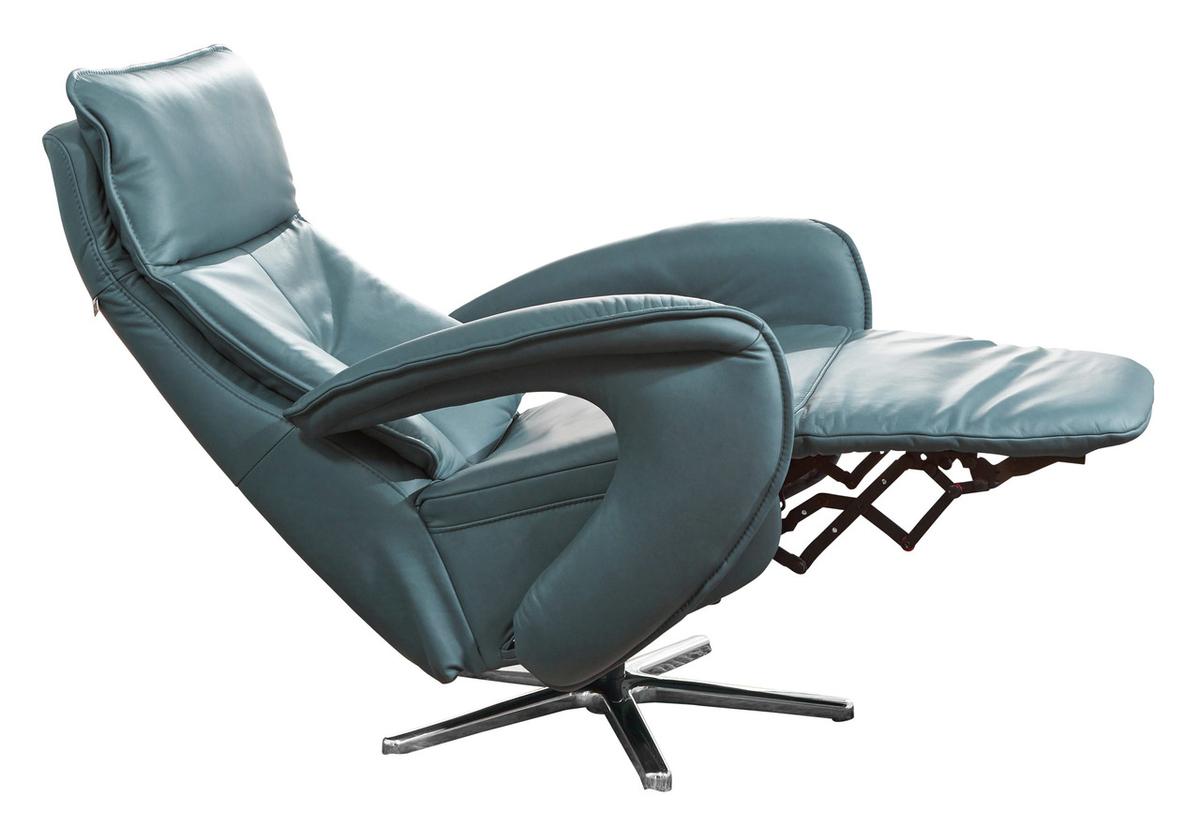 Bild 3 von Valdera Relax-Sessel ER04