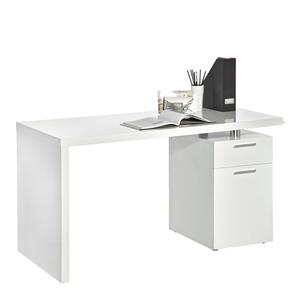 BOXXX Schreibtisch SOFT II