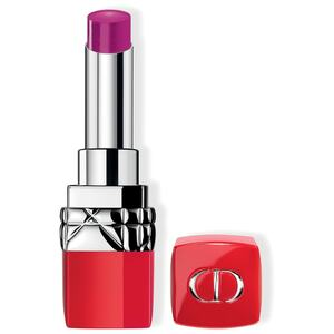 DIOR Rouge Dior DIOR Rouge Dior Ultra Rouge  3.2 g