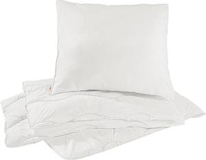Sleeptex Bettenset 135x200/80x80 cm SANDRA
