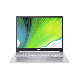 "Acer Swift 3 (SF313-53-58B3) Ultra Thin - 13,5"" QHD IPS, Intel i5-1135G7 Evo, 16GB RAM, 1TB SSD, Windows 10"